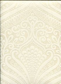 Paper & Ink Madison Geometrics Wallpaper LA31703 By Ecochic For Today Interiors